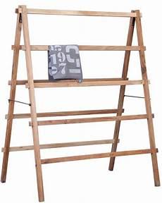 pvc sichtschutzstreifen günstig handig dit houten wasrek droogrek hk living het