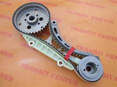 Courroie Distribution Kit Ford Transit Connect 2008
