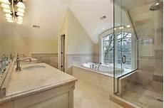 badezimmer frisch badezimmer neu machen mit bad renovieren