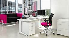 cheap home office furniture uk kassini office furniture set office furniture modern