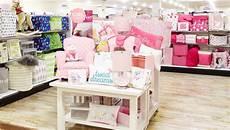 homegoods will open 3rd tucson store june tucsontopia