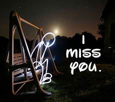 Hd Miss You Picture