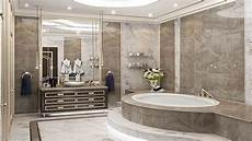 Bathroom Design Of Thumb by Bespoke Bathroom Design In Dubai By Luxury Antonovich Design