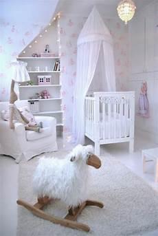 Kinderzimmer Deko Mädchen - 1001 ideen f 252 r babyzimmer m 228 dchen