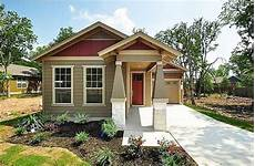 a sophisticated exterior house paint color option for our