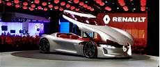 le mondial de l auto le mondial de l auto accueille cette 233 e plus d un million de visiteurs