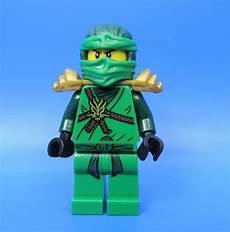 brick store de lego 174 ninjago figur 891725 limited