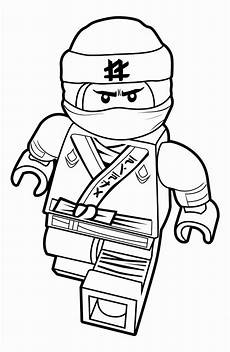 ninjago lloyd coloring pages picture ninjago malvorlage