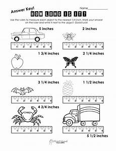 measurement 2nd grade worksheets free 1987 july 2013 squarehead teachers page 3