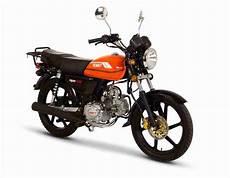 motorrad mz125 sm bestes angebot sonstige marken