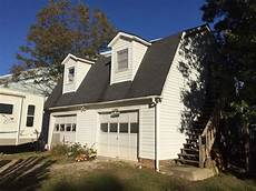 Garage Apartments Greenville Sc garage apartment 1br 1ba apartment for rent in