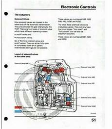 automotive service manuals 1993 volkswagen eurovan electronic toll collection service manual how to replace shift solenoid 1998 volkswagen jetta vacuum change over