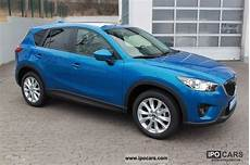 2012 mazda cx 5 2 0 sport awd line car photo and specs