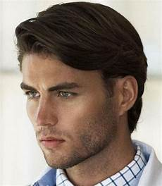 Mens Professional Hairstyles 10 professional hairstyles for that will never go out