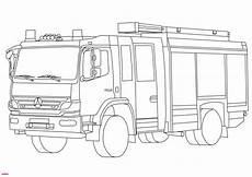 ausmalbilder feuerwehrmann sam hubschrauber kostenlos