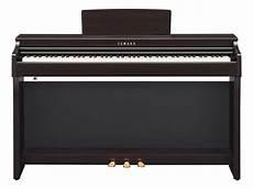 yamaha clavinova clp 625 review piano emporium