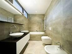 bagni piccoli dimensioni 10 idee per bagni moderni di piccole dimensioni