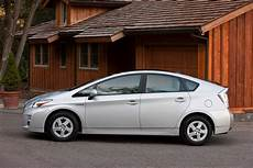 Toyota Prius Recall In 2014 Failed To Fix Problem Lawsuit