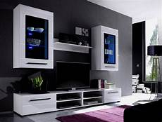 wohnzimmer m 246 bel poco ideen f 252 r wohnzimmer gestalten