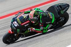 Motogp Johann Zarco Getting Closer To His Podium Of
