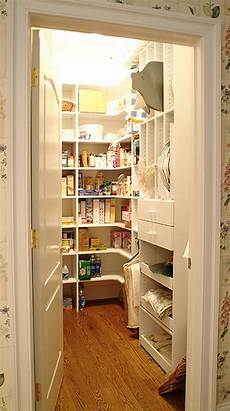 Decorating Ideas For Kitchen Pantry by 31 Kitchen Pantry Organization Ideas Storage Solutions