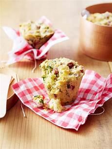 Herzhafte Muffins Schnell - fingerfood herzhafte muffins mit schweizer emmentaler