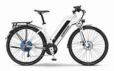 e mountainbike damen winora e bikes 2014 e mountainbike neuheiten sowie
