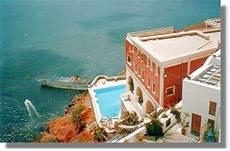 ferienhaus griechenland kaufen villa auf santorini kaufen immobilien thira haus