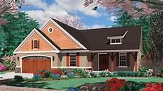alan mascord craftsman house plans alan mascord design associates plan b1150 front