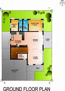 53 best 200 250 sqm floor plans images floor plans