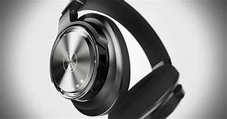 Audio Technica Debuts Pure Digital Drive Headphones