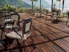 pavimenti in legno per esterni economici pavimenti in legno per esterni pavimenti esterno
