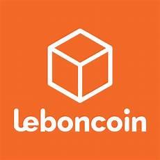 leboncoin fr contacter un conseiller le service client le si 232 ge social sav comment appeler