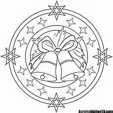Ausmalbilder Weihnachten Kostenlos Mandala Ausmalbilder Weihnachten Mandala Ausmalbilder Kostenlos