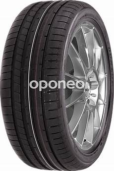Buy Dunlop Sport Maxx Rt 2 Tyres 187 Free Delivery 187 Oponeo