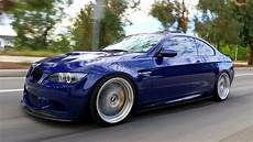 bmw m3 e92 modified bmw e92 m3 review everything but a supercharger