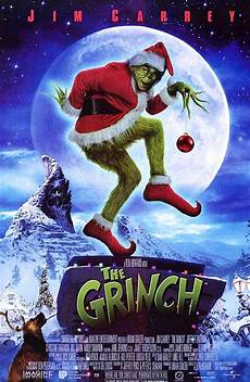grinch malvorlagen anak how the grinch stole makhluk hijau pembenci natal