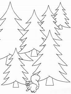 Bilder Zum Ausmalen Wald Sch 246 Ne Ausmalbilder Malvorlagen Wald Ausdrucken 2