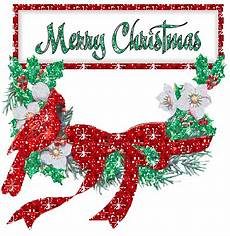 merry christmas and happy new year from amsat uk amsat uk