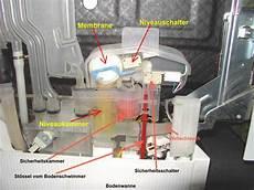 siemens sp 252 lmaschine bodenwanne leeren huishoudelijke