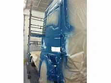 Carrosserie Poids Lourds 224 Ch 226 Tenoy Le Royal Pr 232 S De