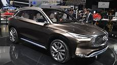 how does a cars engine work 2012 infiniti ipl g lane departure warning infiniti qx50 concept s internal combustion engine will beat up your hybrid top speed