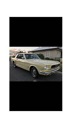 security system 1966 ford mustang head up display ford mustang for sale in australia ford mustang cars vans utes for sale