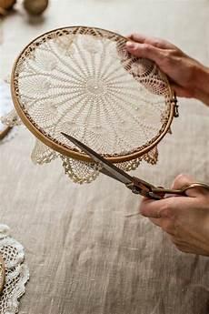 Indianische Muster Malvorlagen Hochzeit 1001 Ideen F 252 R Traumf 228 Nger Basteln Erfahren Sie Mehr