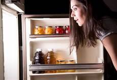 vellutata quanto dura in frigo frigoriferi e lavastoviglie quanto duraano indagine di altroconsuno