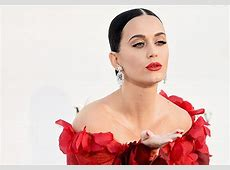 katy perry net worth forbes