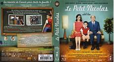 dvd le petit nicolas jaquette dvd de le petit nicolas cin 233 ma