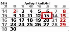 freitag der 13 april 2018 semperoper doodle