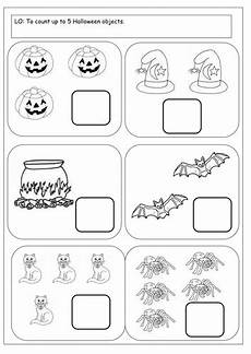 free worksheets for grade 18644 counting sheets by laura c green teaching resources tes