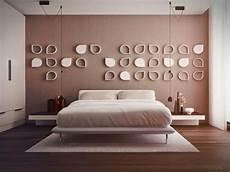 Wall Decor Home Decor Ideas Bedroom by Stylish And Inspiring Bedroom Wall Decor Ideas